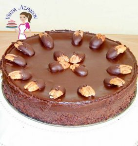 If you have suddenly started being gluten conscious or unable to eat gluten then it's probably one of the toughest decisions to make. Having a few tried and tested gluten free cake recipes on hand can be a blessing. Here are a few you may want to bookmark and try for sure.