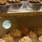 Best EVER Chocolate Cupcakes with Vanilla Buttercream Frosting that just melts in the mouth.