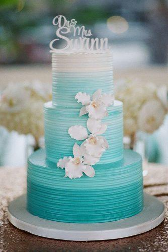 Buttercream Cakes to try for wedding celebrations - How to make a buttercream Wedding Cake?