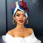 Learn how to sculpt cakes using expert ideas and techniques thought in the below tutorials