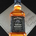 Jack Daniels Cake Tutorials for ideas for birthday cakes